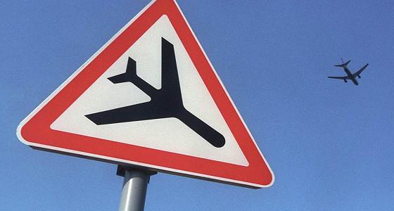Авиакомпании вычли Египет из доходов