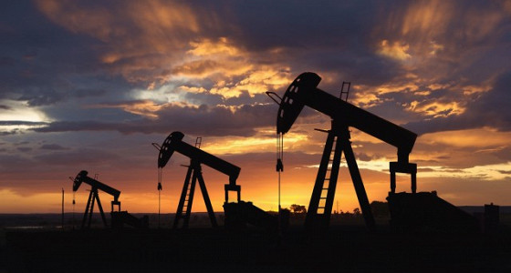 Нефть дорожает на фоне ожиданий данных из США