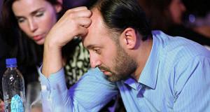 Михаил Дворкович пообещал погасить долги