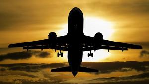 Американский самолёт создал угрозу вроссийском небе