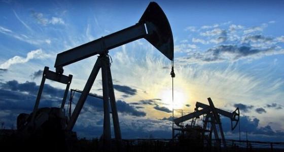 Нефтегазовому сектору необходимо $10 трлн до 2040 г.