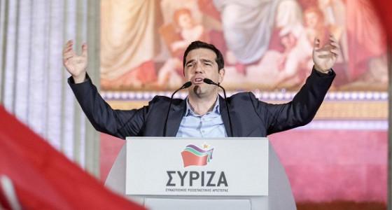 Как отреагируют кредиторы на бунт Ципраса