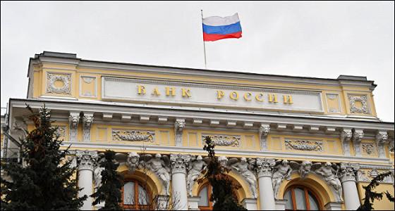 Банк России разработал новые требования к инвесторам санируемых банков