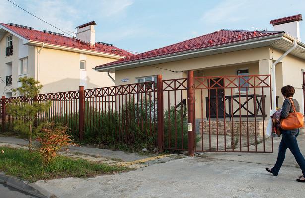 Пандемия коронавируса возродила рынок загородной недвижимости