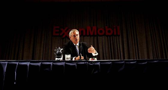 Ценам на нефть не видят роста