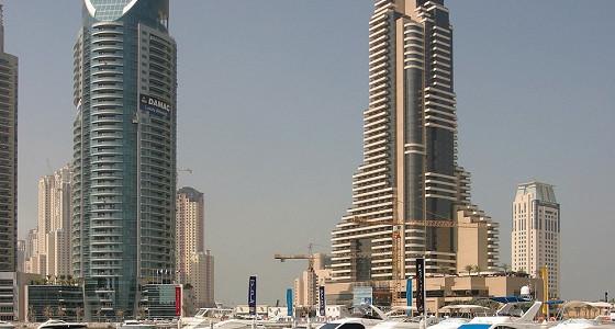 Дубай упрощает условия сдачи жилья в аренду для собственников