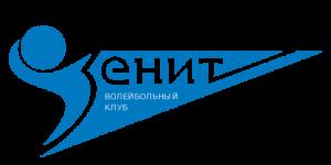 ВК Зенит (Санкт-Петербург)