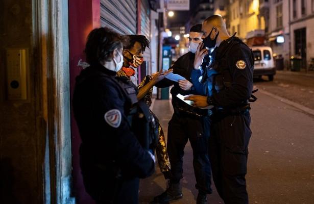 Франция готовит меры после резонансного убийства