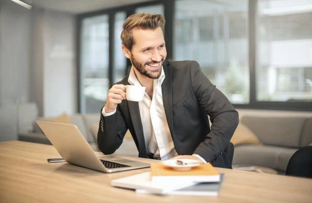 Мужчины реже женщин жалуются надефицит отдыха истрессы