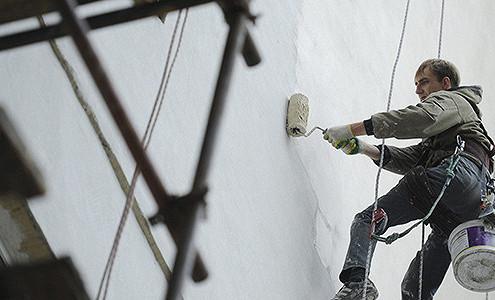 Собянин утвердил сумму сбора на капитальный ремонт домов