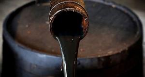 Саудовская Аравия увеличила добычу нефти