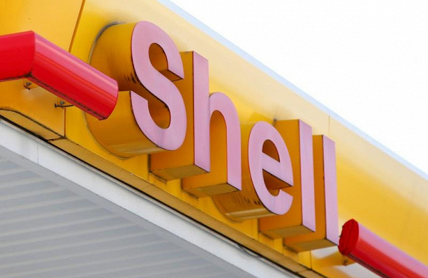 Shell раскритиковала решение Польши по«Севпотоку-2»