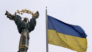 Украина вышла изсоглашения СНГосотовой связи
