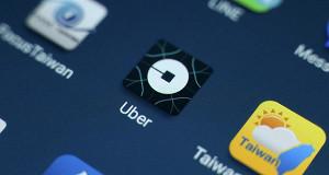 Uber после неудачи в Калифорнии протестирует сервис беспилотного такси в Аризоне