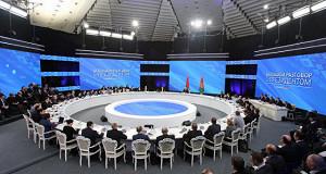 Лукашенко не будет «платить независимостью» за российскую нефть