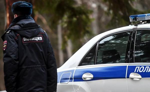 Житель Екатеринбурга отрезал пальцы случайной прохожей