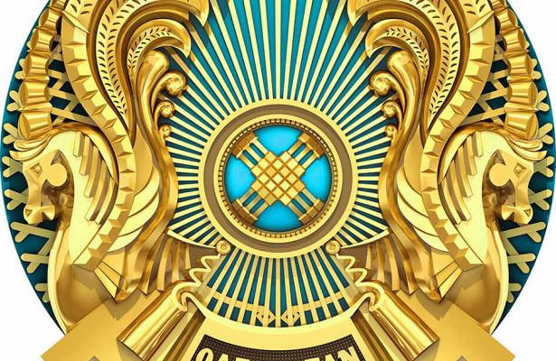 Россия иКазахстан продвигаются вперед скосмическим ракетным комплексом Байтерек