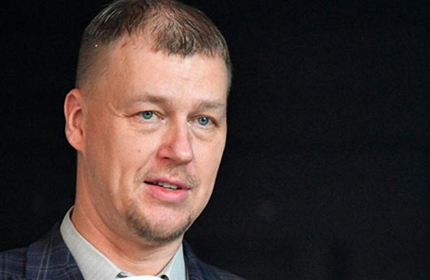 Юрист далпрогноз напересмотр приговора Ефремову