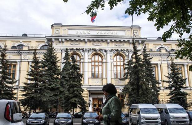 АСВвыбрало Росгосстрах Банк длявыплаты возмещения вкладчикам Роспромбанка