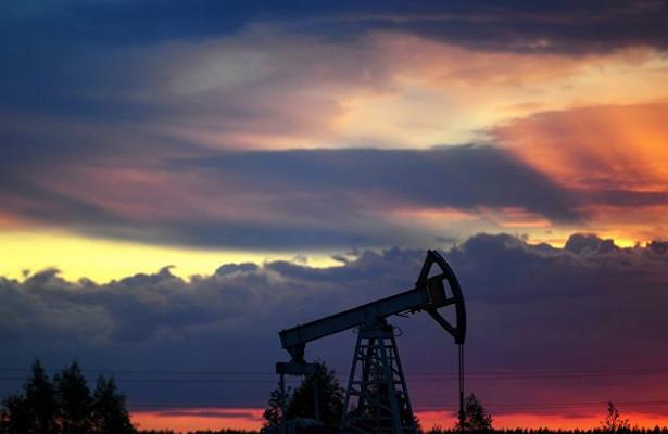 Байден может обрушить добычу нефти вСША