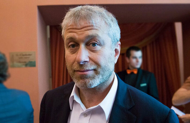 Роман Абрамович может заняться гостиничным бизнесом