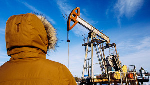 Мировые цены нанефть снизились на1%