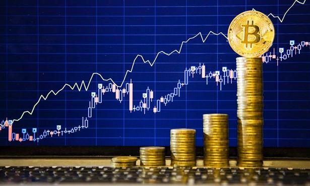 Российские бизнесмены вкладываются вкриптовалюту