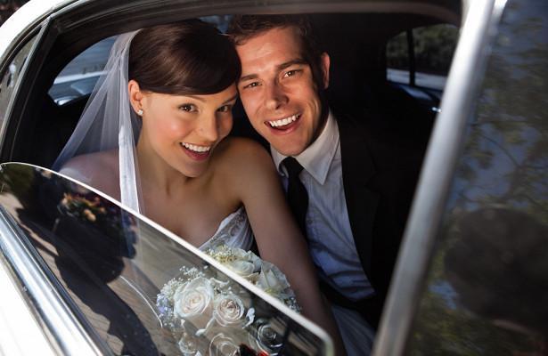 Пара изИталии придумала, каксыграть свадьбу ссотней гостей впандемию