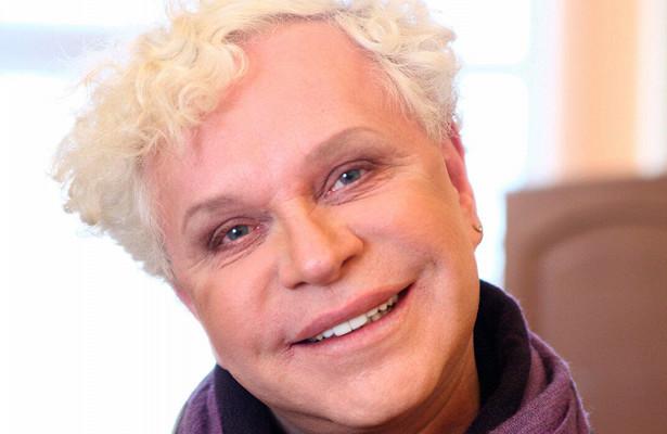 «Ждет снетерпением»: 66-летний Борис Моисеев планирует встречу сбывшей возлюбленной
