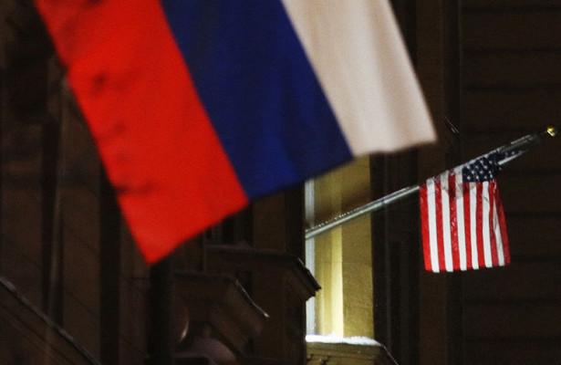 СШАввели санкции против научного института России