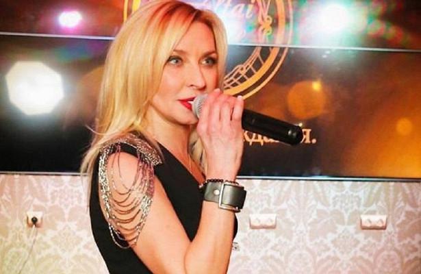 Татьяна Овсиенко удалила всесоциальные сети после слухов обалкогольной зависимости