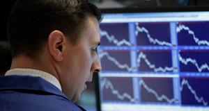 Бумаги компаний России завершили торги в Лондоне преимущественно ростом