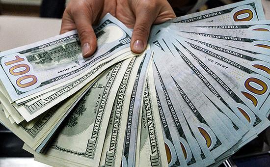 Эксперт объяснил, почему миллиардеры богатеют вовремя кризиса