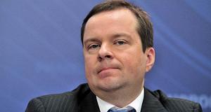 Прибыль банков РФ в 2015 году может составить 200 млрд рублей