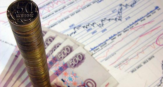 Дешевеющая нефть вынудила Россию перейти на однолетний бюджет
