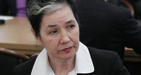 Госдума: В России должны появиться отдельные платежки за тепло