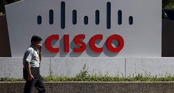 Cisco Systems будет самостоятельно завозить продукцию в РФ