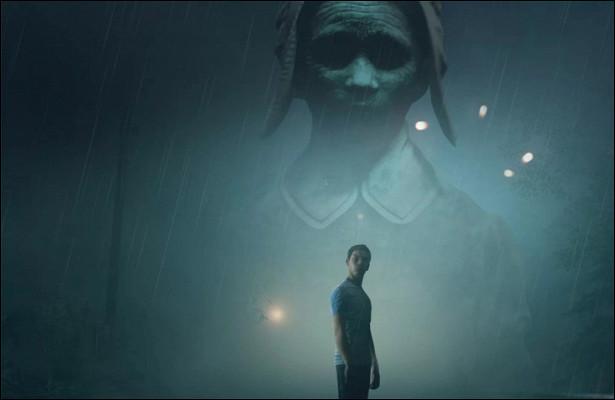 Новый трейлер TheDark Pictures: Little Hope рассказывает осекретах