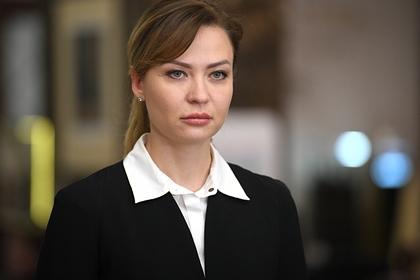 ДНРиЛНРобратились кКиеву поповоду Минских соглашений