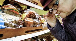 «Неоправданные наценки» в супермаркетах Москвы достигают 130%