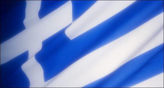 Почему греческие пенсии стали камнем преткновения