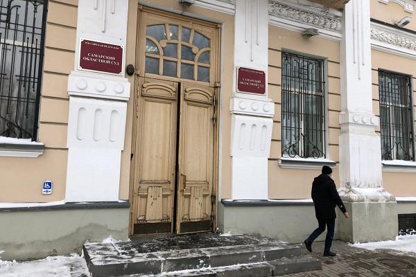 Родственника Дмитрия Сазонова отправили подсудзанападение набрата