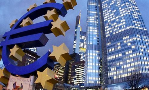 Кобзон попал под европейские санкции