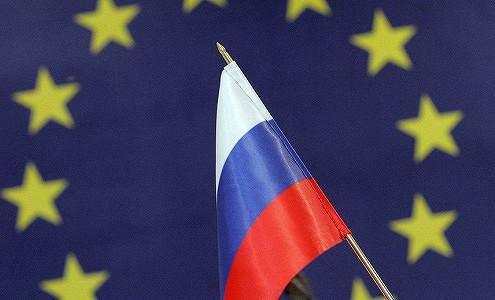 Экономические санкции против России продлят еще на полгода