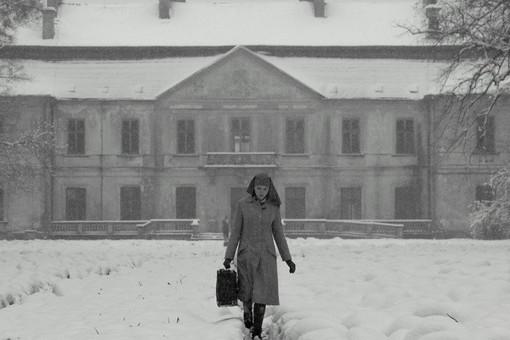 Лауреат «Оскара» экранизирует биографию Лимонова