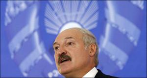 Евросоюз решил временно снять санкции с Белоруссии