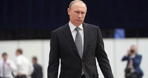 Путин призвал защищать интересы российских компаний на мировых рынках