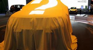 «Фаворит моторс» получит дилерство Renault