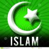 «Пилот» исламского банка планируется к запуску в Казани