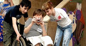 Матвиенко предложила упростить процедуру выплат из маткапитала на лечение детей-инвалидов